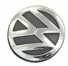 VW Golf MK4 Rear Tailgate Boot Badge Emblem 1J6853630 A/B