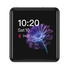 FiiO M5 (Free Gift Included) Hi-Res Bluetooth Touch Screen Music Player Black