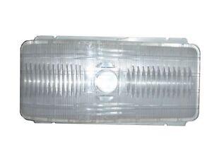 NEW OLD STOCK Parking Light Lens 49 50 Frazer 1949 1950 , Kaiser Frazer # 204570