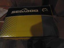 Sea Doo OEM Cover  GTI /SE (2006-2010) WAKE 155(2009-2010) 280000462