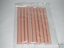 Big Boss Caramel Cigar Candy in  a 120g bag