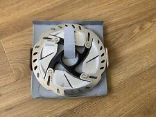 Shimano Ultegra SM-RT800-S 160mm Disc Rotor