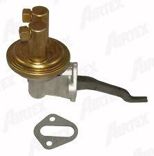 Mechanical Fuel Pump Airtex 178
