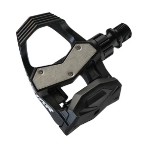 New Exustar E-PR3CK Carbon Fiber Composite 300g Clipless Road Pedals