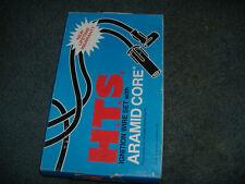 Pontiac and Chevy 85 - 87 yr. 1.6L 98Cu. In. SMP 6430 Spark Plug Wire Set