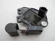 01g131 Regulador del alternador DACIA LOGAN MCV 1.4 1.6 PLUMERO 1.5 dCi SANDERO