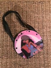 Donna Summer Album Evening Bag by Band In The Hand