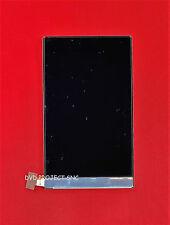 SCHERMO DISPLAY LCD NOKIA LUMIA 610