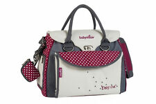 Babymoov Baby Chic Changing Bag A043510 Exellent