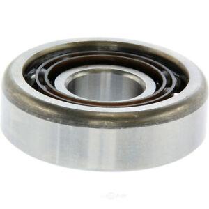 Axle Shaft Bearing-C-TEK Bearings Centric 411.62004E