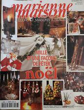 LA MODE ILLUSTREE n° 33//1884 Voir modèles à réaliser FRENCH PATTERN PATRON
