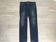 Men's Dsquared2 Jeans. Excellent Condition. (Size 50)