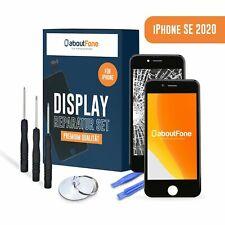 Für iPhone SE 2020 2.Gen Display LCD TFT HD GLAS Retina Bildschirm Touchscreen