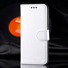 Luxury Leather Wallet Card Holder Flip Case Cover For Samsung Galaxy S8 /S8 Plus