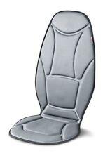 Tables et chaises de massage avec télécommande