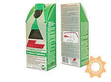 Lubegard M-V Automatic Transmission Fluid Supplement