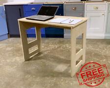 Lock down Study/Computer/School Desk Medium Size