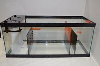 "REFUGIUM KIT for 30""x12""x12"" - 20 GAL Long aquarium ( Adjustable water height)"
