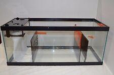 """REFUGIUM KIT for 30"""" x 12"""" x18"""" - 29/30 GAL aquarium ( Adjustable water height)"""