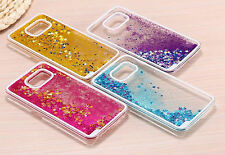 Unbranded/Generic Glossy Cases & Covers for Samsung