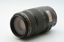Excellent Condition  CANON ZOOM LENS EF 75-300mm 1:4-5.6 IS from Japan