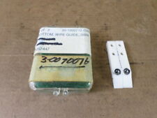 Unbranded PT100.243 .0089 Wire Guide Bottom Set