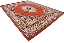 rug carpet red deal 9 x 12 nice clearance liquidation free shipping gift carpet