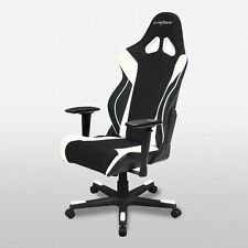 DXRacer Office Chair OH/RW106/NW Gaming Chair High Back Racing Computer Chair