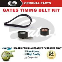 GATES TIMING BELT KIT for PEUGEOT 308 CC 1.6 HDi 2013->on