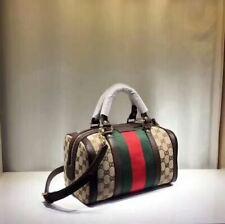 Gucci GG Shoulder Handbag Bag For Women