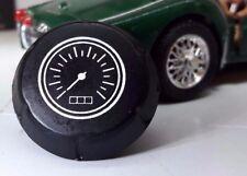 TRIUMPH MG outil VARIATEUR Panneau contrôle qualité rhéostat bouton rotatif
