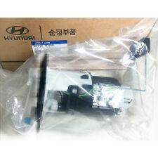 311101C000 Complete Fuel Pump for Hyundai Getz Click, Free FedEx DHL EMS