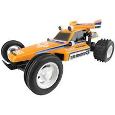 Associated 1/28 Scale RC28 Buggy 2WD RC10 Replica RTR 20152