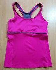 CHAMPION with inner bra (Stretch)