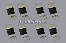 N. 8pz x Integrato 32W Hi-Fi Amplificatore TDA2050A ( Amplifier TDA2050 )