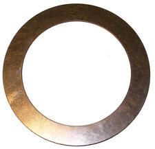 BBC Wear Plate  CLOYES 9-203 2.007 ID 2.731 OD