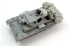 PANZER ART RE35-539 1/35 Stowage set for Pz.Kpfw III (Ausf J-N)
