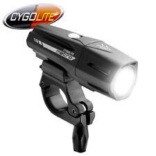 Cygolite Metro Plus 800 Lumen USB High Powered Bicycle Head Light