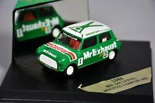 Vitesse Austin Morris Mini 1000 Minicross Champion 1982, Castrol/Heritage Racing