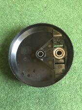 Mountfield Sp Rear Inner Wheel Petrol Lawnmower Spares
