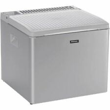 Dometic 41 Liter Kühlbox Absorber 12V & 230V | RC1205GC