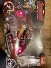 Avengers Age Of Ultron U-command Iron Man remote control Motorcycle NIB