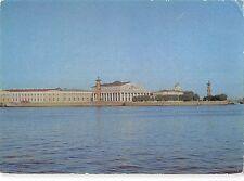 BT14674 Leningrad         Russia  sankt petersburg