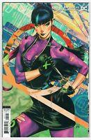 DC Comics Batman 92 B  - 1st Print (2020) Never read/Shelved Punchline Cover