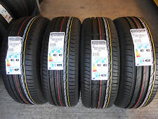 4x 195/65 15 91H BRIDGESTONE  4 x 1956515 BRAND NEW PREMIUM QUALITY CAR TYRES