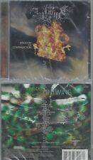 CD--INTWINE--KINGDOM OF CONTRADICTION