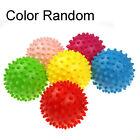 Footful Spiky Ball Massage Trigger Point Sport Hand Exercise Pain Stress Relief