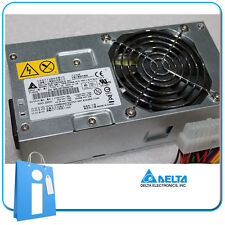 Fuente Alimentacion DELTA Electronics DPS-250AB-18 E 250 W Power Supply