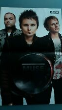 muse   poster  2 pages