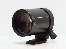 JML 64mm f/0.85 Lens for Sony E Full Frame